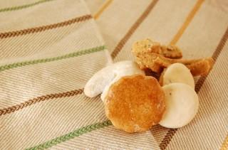 クッキー・お菓子a0790_000915.jpg